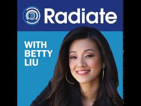 Radiate Podcast: David Stern - An All-Star Career