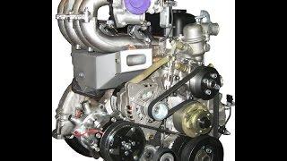 Двигатель УМЗ-4216 ЕВРО-4. Двигатель на Газель Бизнес. Двигатель УМЗ-4216 на Газель Бизнес.
