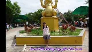 Người Tôi Yêu | Liểu Lovely © 4 Pro Vn - Cộng Đồng Giải Trí Tuổi Teen