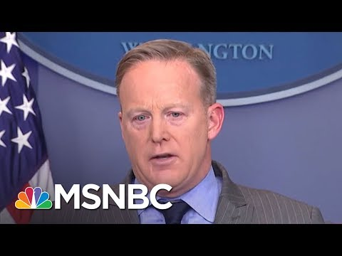 Download Youtube: Donald Trump Admin Ducking Accountability On Inaugural Slush Fund | Rachel Maddow | MSNBC