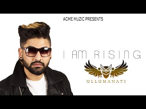 New Song 2018 || I Am Rising || Viruss || Acme Muzic