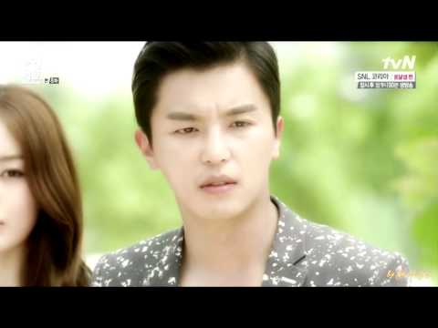 Marriage, Not Dating (2014) - Trailer from YouTube · Duration:  6 minutes 10 seconds