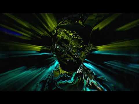 THROUGH THE TIDES   Days Gone Bye Lyric Video Mp3