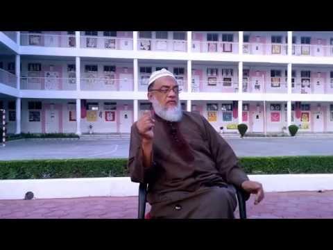 Why should I love Rasoolullah(s)? - Fajr Reminder by Mirza Yawar Baig