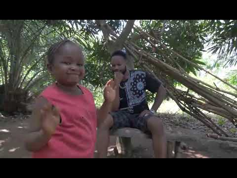 Download PRIDE OF THE LAND EPISODE 9&10 (Now Showing) Chinenye/Sonia 2021 Latest Nigerian Nollywood Movie
