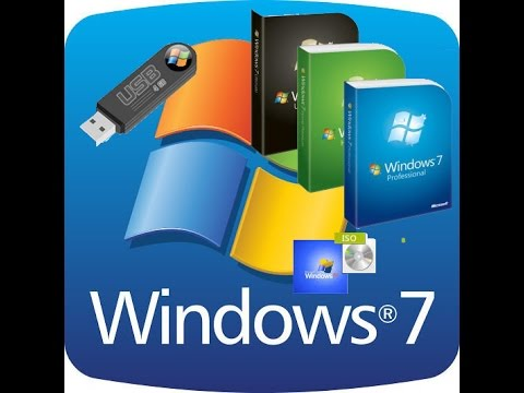 windows 7 iso image file  with product key