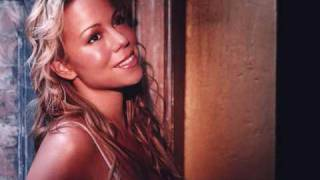 Mariah Carey - My Saving Grace