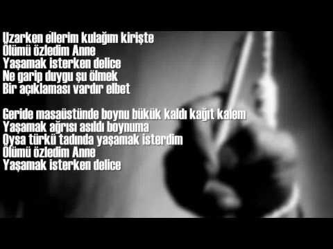 Arsız Bela -- {Yazmasan Olmaz} +Şarkı Sözleri (2013)