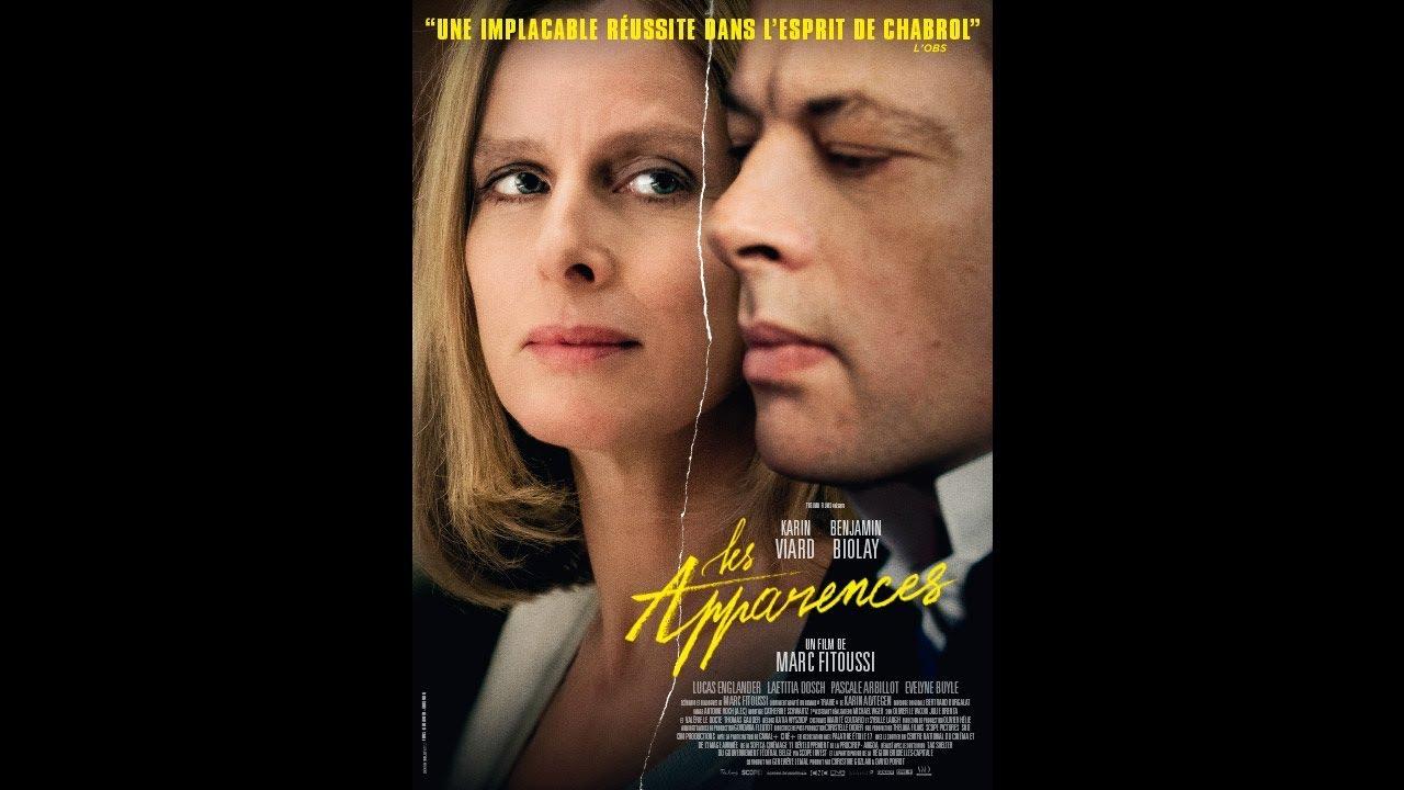 Download Les Apparences (2019) en français HD (FRENCH) Streaming