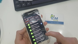samsung j3 6 j5 6 j7 6 2016 bypass account goolge and frp remove 2017