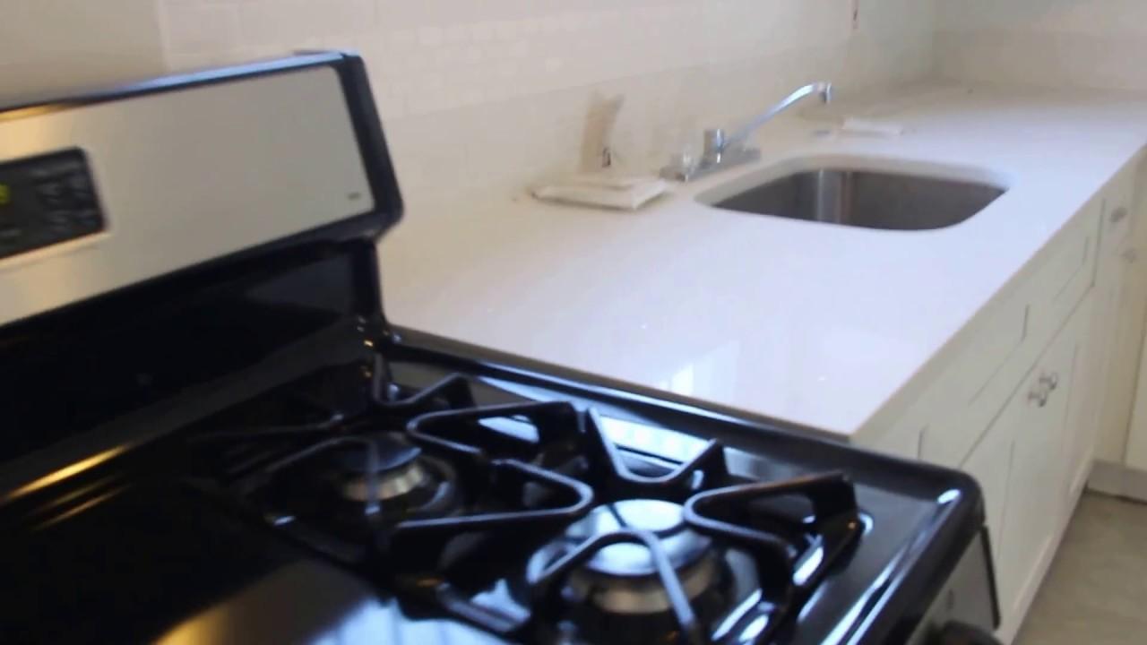 brooklyn has the best apartments eastern brooklyn new york duplex
