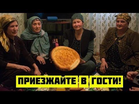 Пять причин по которым я больше никогда не хочу возвращаться в Узбекистан - Видео онлайн