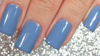 Paint Nails With Me 💅  Law Of Attraction?  NAIL SHOW
