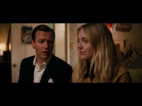 AMERICAN PASTORAL - Official Movie Clip [Revolution] HD
