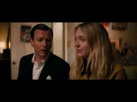 AMERICAN PASTORAL - Official Movie Clip [Revolution] HD