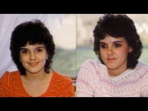 3 Creepy Mysteries Involving Twins