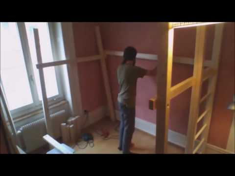 Uwis Etagenbett Gebraucht : Uwis etagenbett für wohnwagen: erfahrung