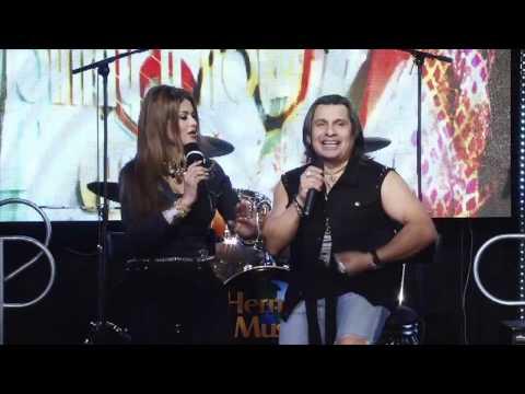 El Nuevo Show de Johnny y Nora Canales (Episode 20.3)- Ruido Anejo