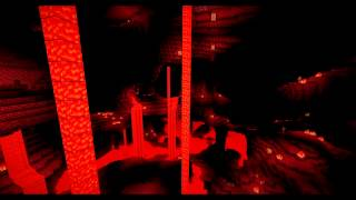 Kanaltrailer, vielen Dank an Franky Lewied und minilord11 + mp3 Download nameMethos - Song