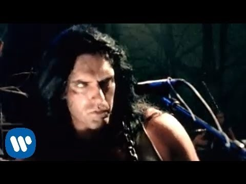 Type O Negative - Cinnamon Girl [OFFICIAL VIDEO] mp3