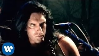 Watch Type O Negative Cinnamon Girl video