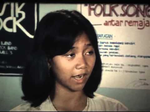 Aku Cinta Indonesia (ACI) : Garem Koki 2 (Part 3)