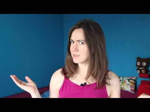 Почему набухает грудь перед месячными и увеличиваются