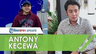 Disebut Blokir WhatsApp Ibu Kriss Hatta, Anthony Hillenaar Kecewa dengan Sikap Keluarga Kriss