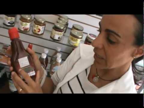 tienda-de-productos-para-pacientes-con-diabetes-(parte-1-de-2).mpg