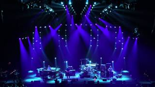 Phish - Down With Disease~Theme From The Bottom - 10/29/14 - BGCA San Francisco