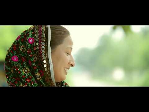 New Punjabi Movie - SARDAR MOHAMMAD BHARI...