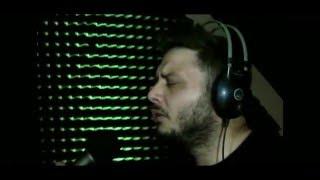 YANDIM YANDIM - Akın ÖZDEMİR  (akustik)