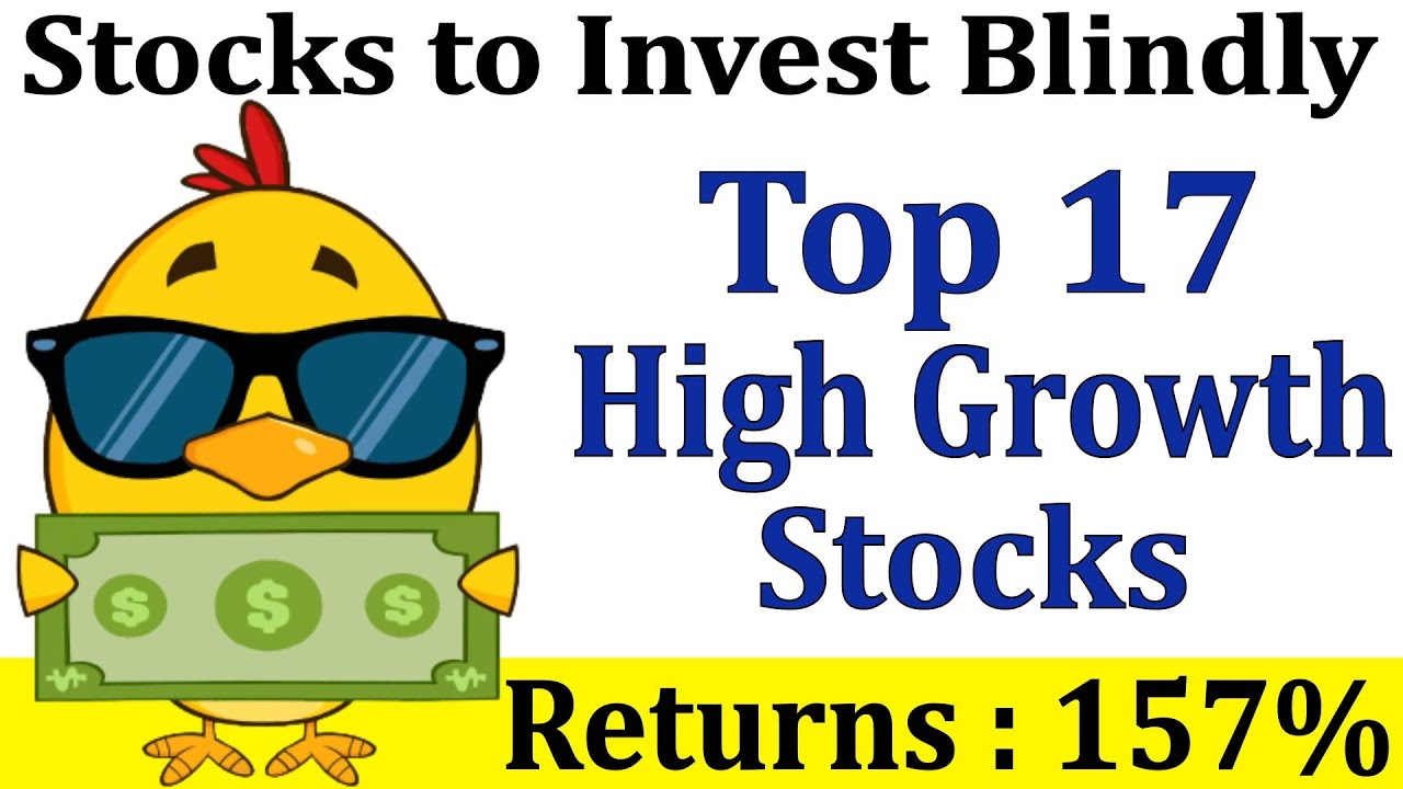 Download TOP 17 Large Cap Stocks to invest in 2021| Multibagger Stocks | Best Large Cap Stocks in India 2021
