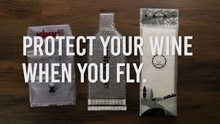 Protect your wine when you fly thumbnail