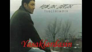 Hakan ALTUN - Gel Helalim 2010 Yeni Albüm.mp4