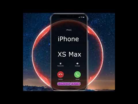 descargar-sonidos-iphone-xs-max-mp3-gratis-para-celular-|-sonidosgratis.net