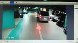 천안 출장세차 차량 폭발사고