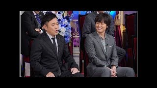 三浦祐太朗、「しゃべくり007―」でトークバラエティー初登場! SNSは『...