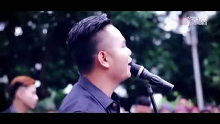 Nafas Band   Samawa (Official Video Music)
