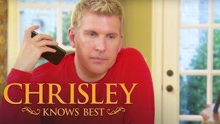 Chrisley Knows Best | 'Faye Money Worries', Episode 405