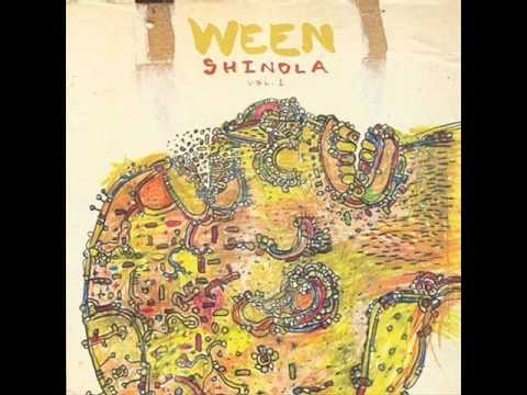 Ween - Shinola, Vol. 1 (Full Album)