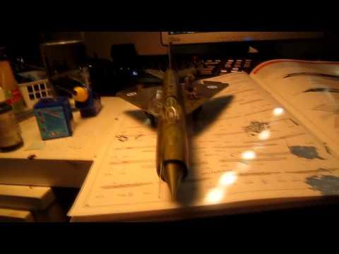 EDUARD MIG-21BIS PROFIPACK LIMITED EDITION...