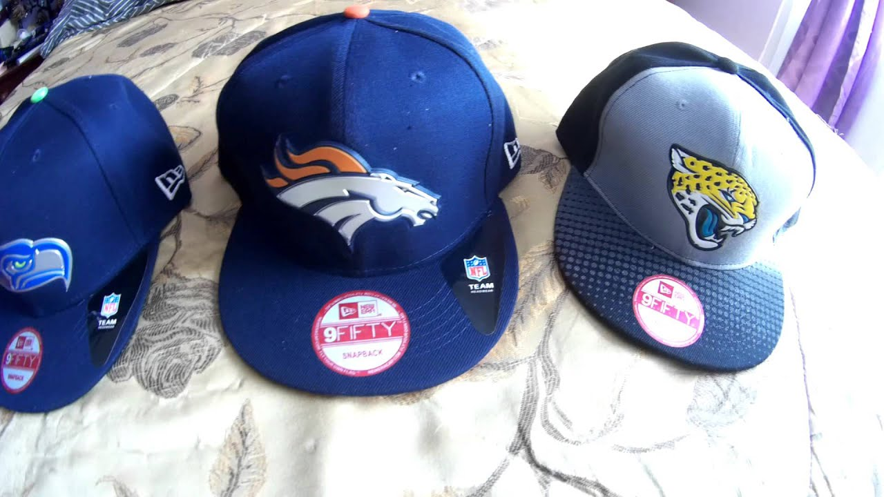 snapback new era nfl liquid chrome - YouTube b1d14cb98