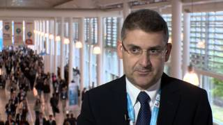 Biomarker-driven therapies for triple-negative breast cancer