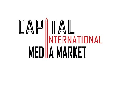CAPITAL INTERNATIONAL MEDIA MARKET 2017