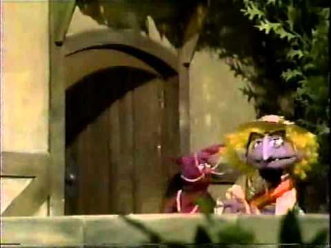 Sesame Street  Countilocks and the Twenty Rabbits  YouTube