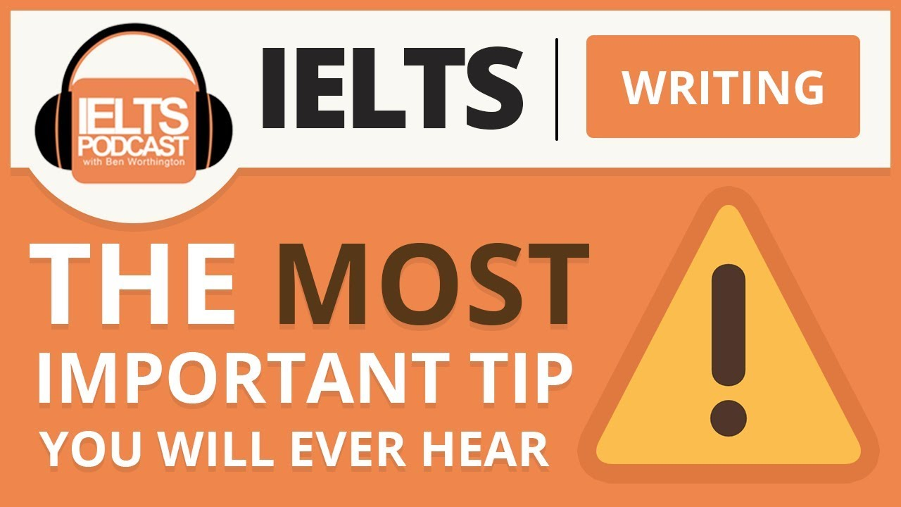 prepare for your ielts exam expert advice ielts podcast