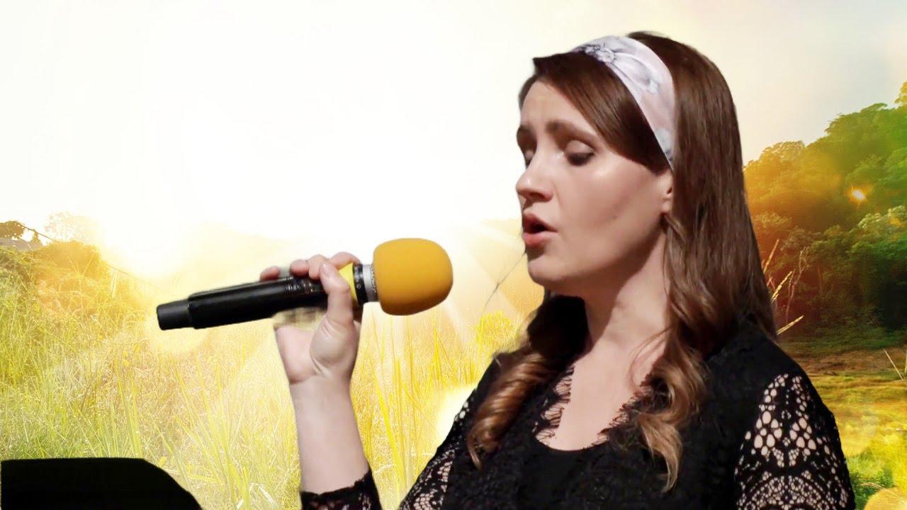Если душа сложила крылья - Олеся Колоша - Красивая песня
