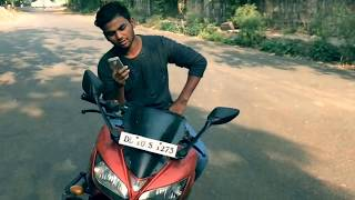 Delhi boys Vs haryana boys