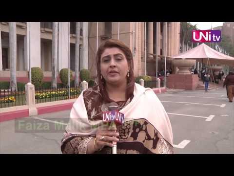 UNI TV Production